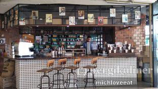 Foto 6 - Interior di Mokka Coffee Cabana oleh Mich Love Eat