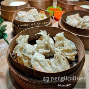 Foto review Warung Nasiku Enak oleh Nana (IG: @foodlover_gallery)  17