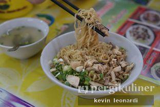 Foto 4 - Makanan di Bakmi Lili oleh Kevin Leonardi @makancengli