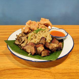 Foto 2 - Makanan di Dapur Suamistri oleh Asahi Asry  | @aci.kulineran