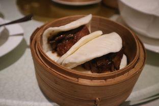 Foto 4 - Makanan di Sun City Restaurant - Sun City Hotel oleh Janice Agatha