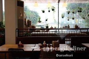 Foto 9 - Interior di Levant Boulangerie & Patisserie oleh Darsehsri Handayani