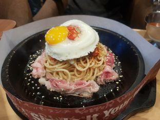 Foto review Pepper Lunch oleh Jessica capriati 3