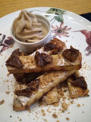 Foto 2 - Makanan di Awesome Coffee oleh Lili Alexandra