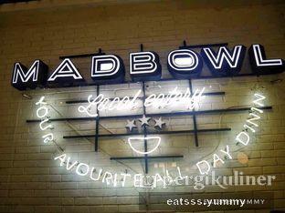Foto review Madbowl oleh Yummy Eats 7
