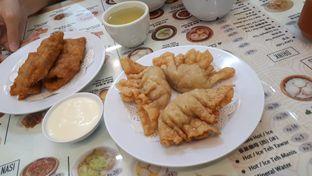 Foto 8 - Makanan di Wing Heng oleh Alvin Johanes