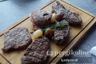 Foto 20 - Makanan di Altitude Grill oleh Ladyonaf @placetogoandeat