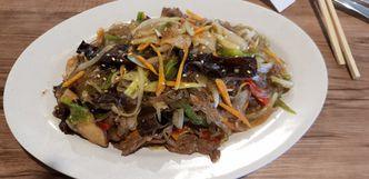 Foto Makanan di Mu Gung Hwa Snack Culture