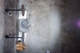 Foto 12 - Interior di Kopi Kitu oleh yudistira ishak abrar