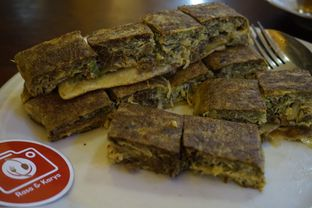 Foto 3 - Makanan di Martabak Kubang Hayuda oleh yudistira ishak abrar