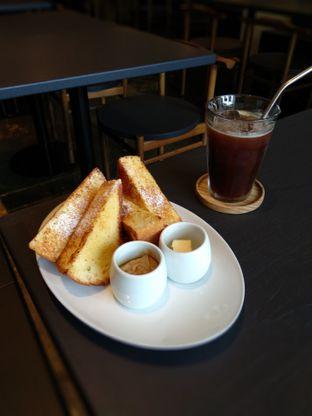 Foto 9 - Makanan di 1/15 One Fifteenth Coffee oleh Ika Nurhayati