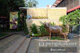Foto 11 - Eksterior di Mang Kabayan oleh Darsehsri Handayani