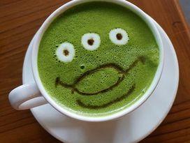 foto Coffee Kulture
