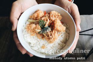 Foto 2 - Makanan di Tapao oleh Melody Utomo Putri