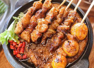 15 Restoran Halal di Menteng yang Paling Favorit