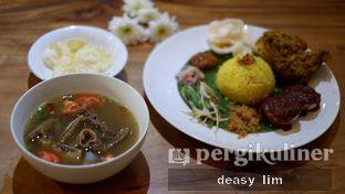 Foto 4 - Makanan di Waroeng Kelapa oleh Deasy Lim