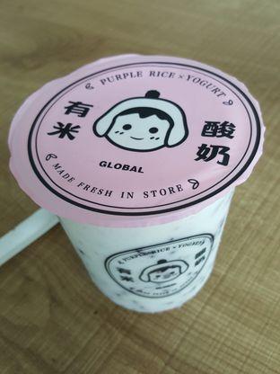Foto 5 - Makanan di Yomie's Rice X Yogurt oleh Stallone Tjia (@Stallonation)