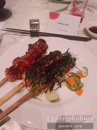 Foto 6 - Makanan di Enmaru oleh Jessica Sisy
