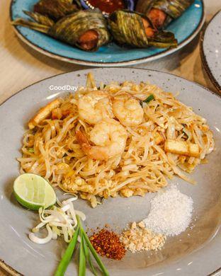 Foto 5 - Makanan di Simply Thai oleh GoodDay