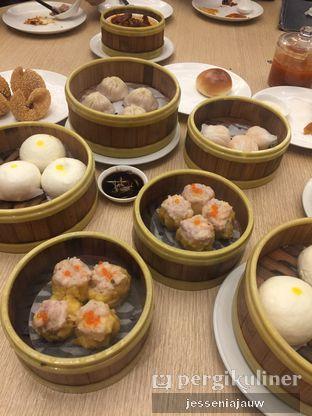 Foto 2 - Makanan di Taipan Kitchen oleh Jessenia Jauw