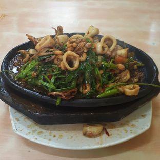 Foto 2 - Makanan di HDL 293 Cilaki oleh Yustina Meranjasari