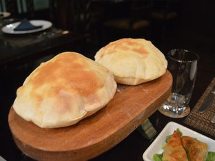Foto 2 - Makanan di Turkuaz oleh IG: FOODIOZ