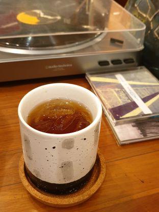 Foto 8 - Makanan di STU.CO Coffee oleh imanuel arnold