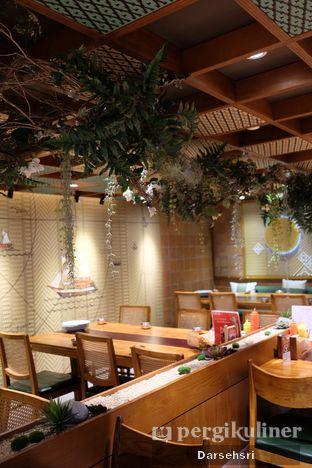 Foto 6 - Interior di Padang Merdeka oleh Darsehsri Handayani
