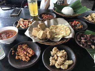 Foto - Makanan di Waroeng SS oleh Ocha  Roisah