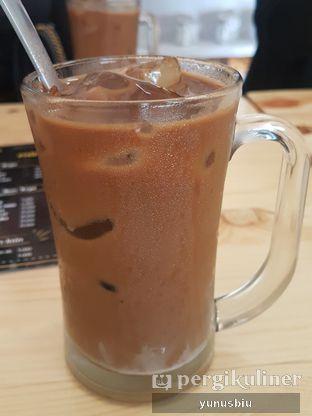 Foto - Makanan di Kong Djie Coffee Belitung oleh Yunus Biu | @makanbiarsenang