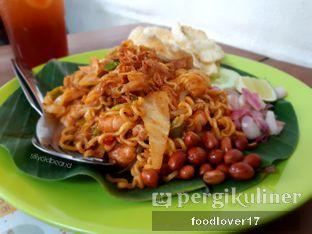 Foto 3 - Makanan di Waroeng Aceh Kemang oleh Sillyoldbear.id