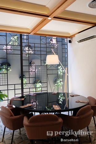 Foto 8 - Interior di SEL oleh Darsehsri Handayani