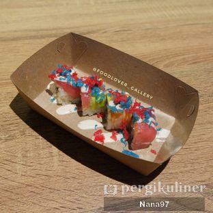 Foto 17 - Makanan di Chillout oleh Nana (IG: @foodlover_gallery)