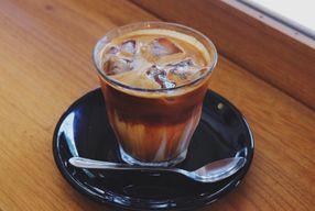 Foto Goni Coffee