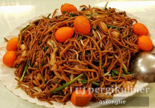 Foto 5 - Makanan di Liyen Restaurant oleh Asiong Lie @makanajadah