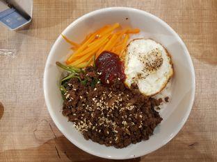 Foto 5 - Makanan di Loonami House oleh D L