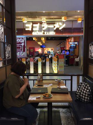 Foto review Dapur Solo oleh Yohanacandra (@kulinerkapandiet) 15