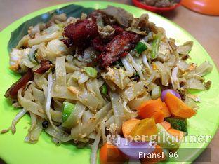 Foto 3 - Makanan di Bakmi & Kwetiau Aling Pekcah 83 oleh Fransiscus