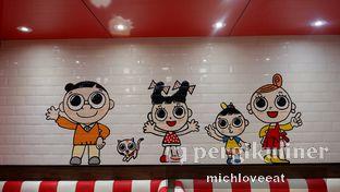 Foto 93 - Interior di Sugakiya oleh Mich Love Eat
