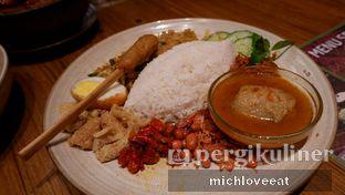 Foto 17 - Makanan di Sate Khas Senayan oleh Mich Love Eat