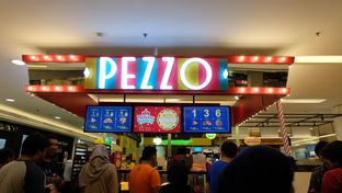 Foto 9 - Eksterior di Pezzo oleh Yummyfoodsid