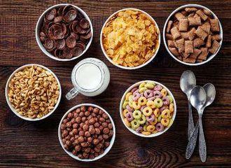 5 Tips Memilih Sereal yang Sehat untuk Sarapan