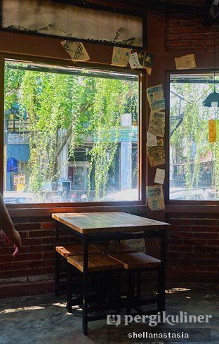 Foto 4 - Interior di Sore Izakaya oleh Shella Anastasia