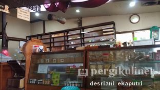 Foto 3 - Interior di Roti Gempol oleh Desriani Ekaputri (@rian_ry)