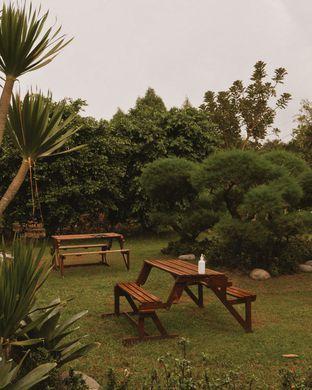 Foto 4 - Eksterior di Susy Garden oleh Della Ayu