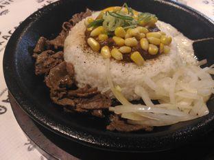 Foto 2 - Makanan di Wakacao oleh Saya Laper