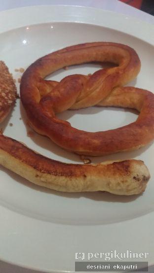 Foto 3 - Makanan di Auntie Anne's oleh Desriani Ekaputri (@rian_ry)