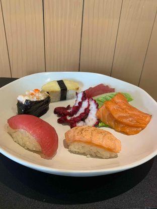 Foto 6 - Makanan di Sakura Tei oleh Ray HomeCooking
