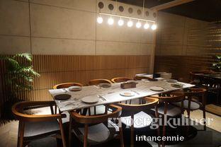 Foto 7 - Interior di Mr. Fox oleh bataLKurus