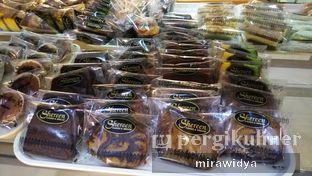 Foto 6 - Makanan di Shereen Cakes & Bread oleh Mira widya